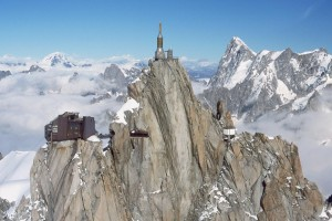 chamonix-skywalk