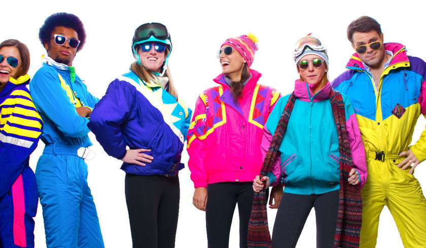 1980s-ski-fashion
