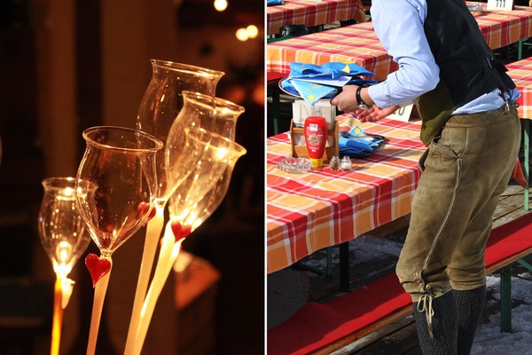 Hospiz-Alm-Lederhosen-traditional-schnapps-glasses-austria_big