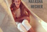 NATASHA HECHER (2)
