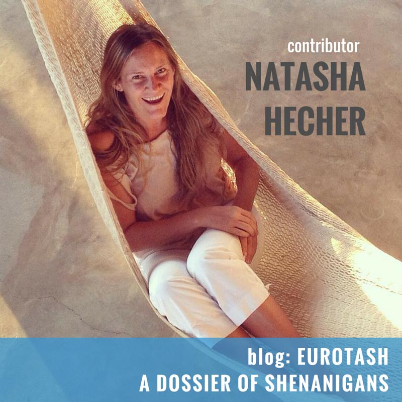 NATASHA-HECHER-2