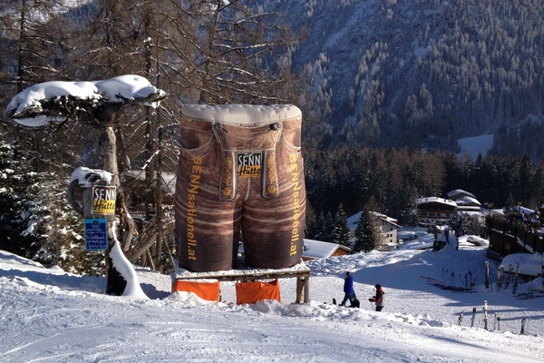 senn-hutte-entrance-st-anton-austria_big