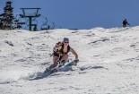 spring_skiing_jay_peak_169042