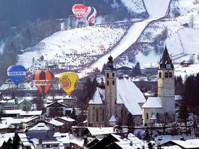 54d1224e539bf_-_strangest-skiing-1-300-md