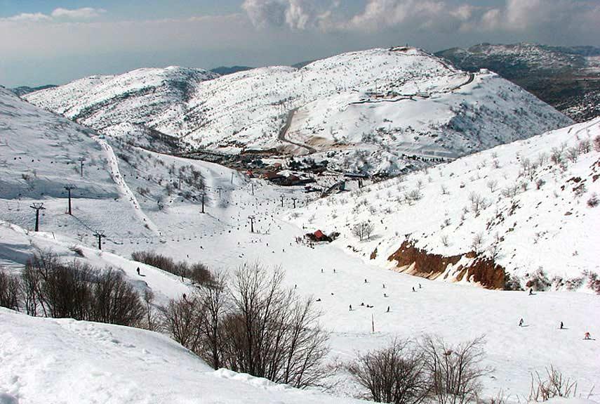 54d1224e94810_-_strangest-skiing-2-855-xl-73354219