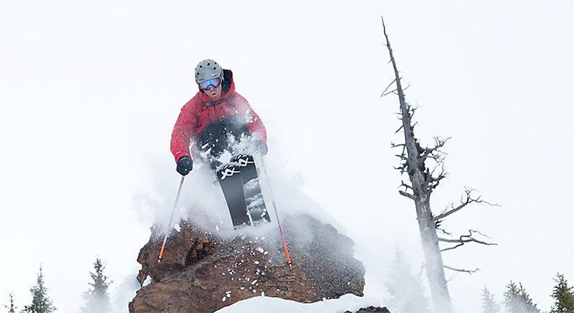IanMcIntosh-Ski
