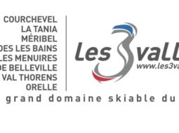 Les 3 Vallees France