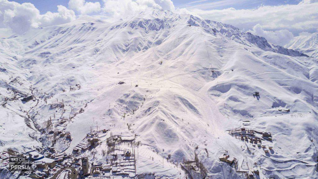 shemshak-ski-resort
