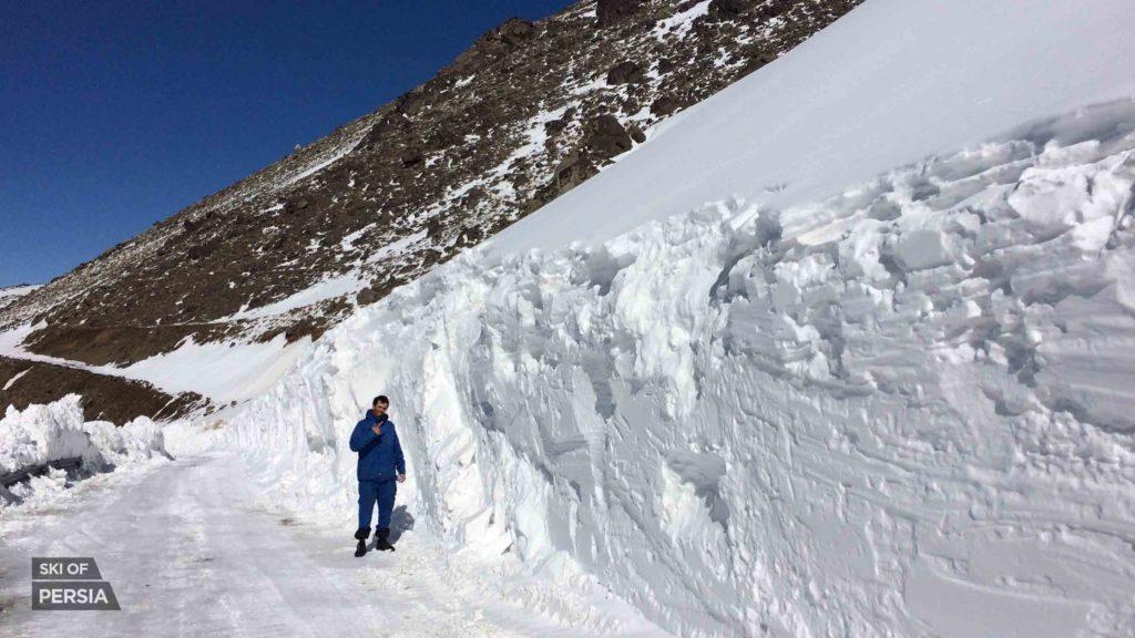 snow-layer-iran