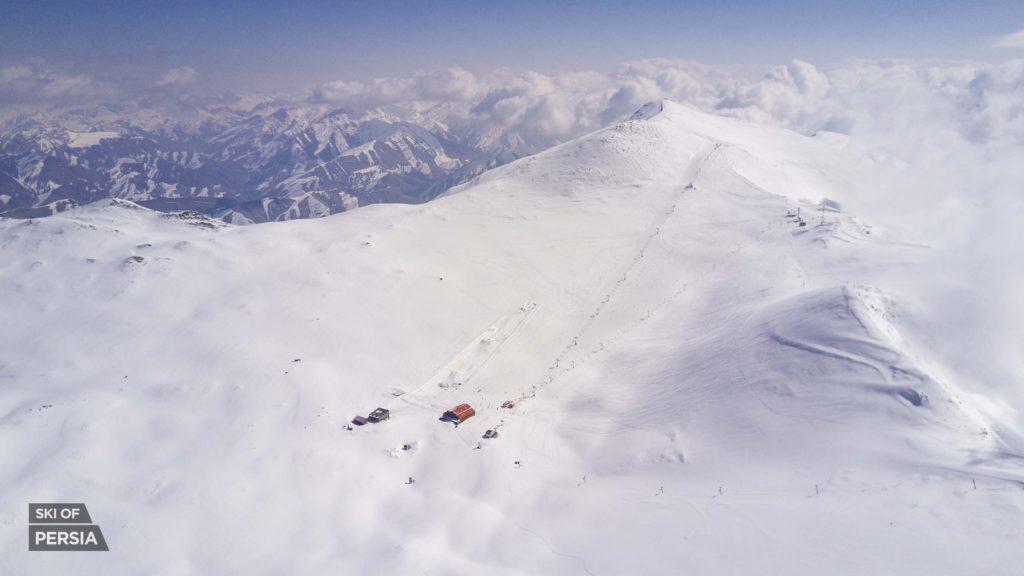 tochal-ski-resort