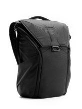 Peak_Design Everyday Backpack Black PD9
